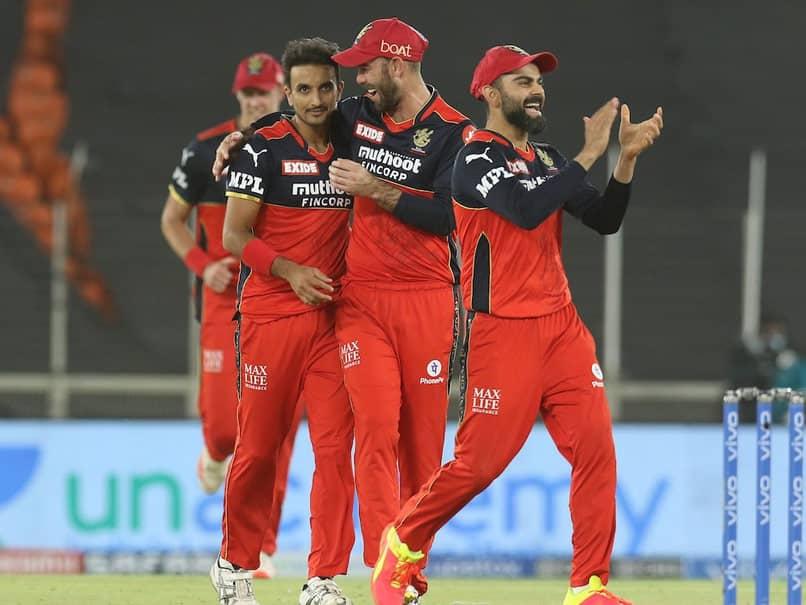 IPL 2021 Highlights, DC vs RCB: Rishabh Pant, Shimron Hetmyer Fifty In Vain  As Royal Challengers Bangalore Win Thriller By 1 Run | Cricket News
