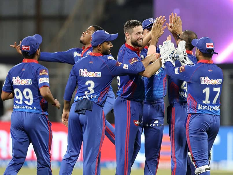 Delhi Capitals vs Punjab Kings, IPL 2021: When And Where To Watch Live Streaming, Live Telecast