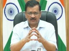 यह सनसनी फैलाने का मौका नहीं, ऑक्सीजन संकट पर हाईकोर्ट में केंद्र ने दिल्ली सरकार से कहा