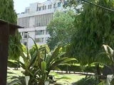 Video : 37 Doctors At Delhi's Sir Ganga Ram Hospital Test Positive For COVID-19