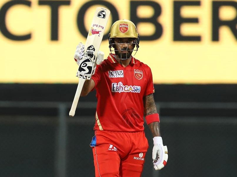KL Rahul Birthday: Virat Kohli, Punjab Kings, RCB Lead Wishes For Cricketer