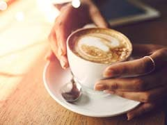 Researchers Find Casual Link Between Cardiovascular Health And Coffee Consumption