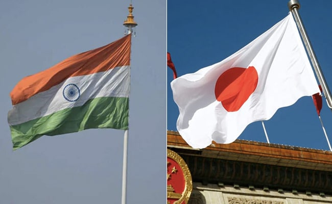 Japan To Extend $14.8 Million Emergency Aid To India