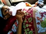Video : Mumbai Covid Patients Being Discharged Before Time?