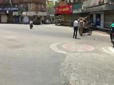 """Video : """"Self-Discipline Fortnight"""" In Rajasthan From Today As Cases Spike"""