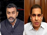 Video: Can Mumbai Fight Off Second Wave?