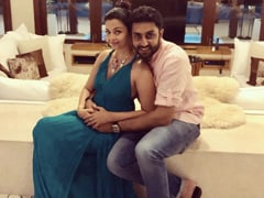 ICYDK: Bobby Deol Played Cupid For Abhishek And Aishwarya Rai Bachchan