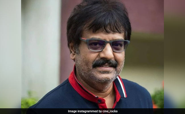 'Gone Too Soon': Rajinikanth, Kamal Haasan, AR Rahman, Prakash Raj And Others Pay Tributes To Actor-Comedian Vivekh
