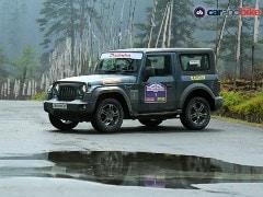 2021 Trans Arunachal Drive; Exploring Arunachal Pradesh's Uncharted Beauty