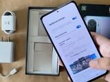 Video: Xiaomi Mi 11X की अनबॉक्सिंग हिंदी में : क्या ये है 2021 का फ्लैगशिप किल्लर?