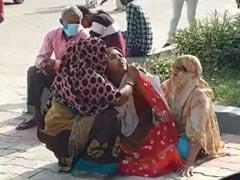 10 Covid Patients Die, Madhya Pradesh Hospital Denies Low Oxygen Pressure