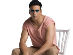Akshay Kumar Is Doing A Second Film With <I>Mission Mangal</i> Director: Report
