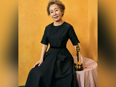 Oscars 2021: Everything You Need To Know About Youn Yuh-jung, Korea's First Oscar-Winning Actress