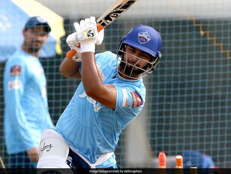 Rajasthan Royals vs Delhi Capitals IPL 2021 Fantasy, Top Picks
