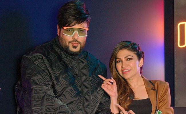 Indie Hain Hum Season 2: Badshah Talks About His Journey With Show Host Tulsi Kumar
