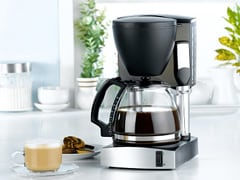 Kitchen Appliance: 9 Best Coffee Machines For Your Home