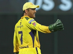 IPL 2021, CSK vs MI, CSK Predicted XI: Fitness Of Key Overseas Players A Concern For MS Dhoni