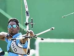 Tokyo Games: India's Olympic-Bound Archers To Get Their Second Dose Of COVID-19 Vaccine Next Week