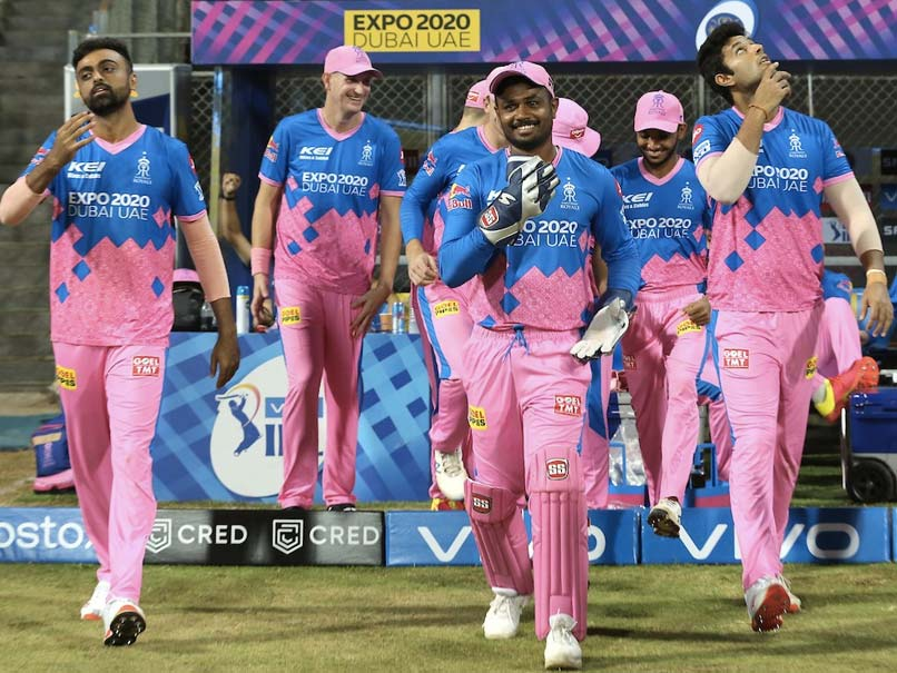 RR vs KKR, IPL 2021: Rajasthan Royals Players To Watch Out For