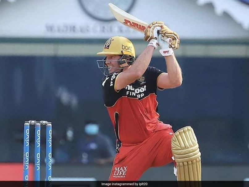 IPL 2021: Sprinter Yohan Blake Bats For AB De Villiers SA Return