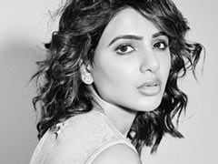 Happy Birthday, Samantha Ruth Prabhu: 7 Things Only A True Fan Would Know