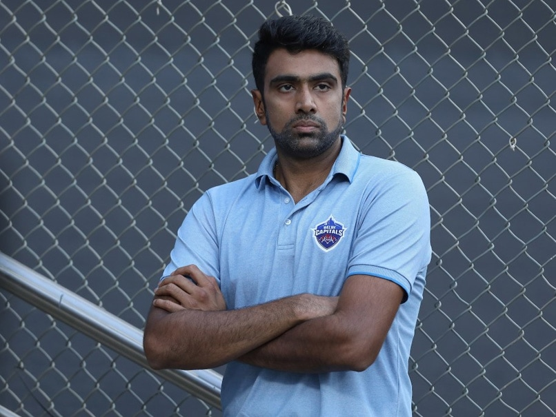 Ravichandran Ashwin's Wife Prithi Shares Family's Ordeal With Covid-19, Urges To Take Vaccine - NDTVSports.com
