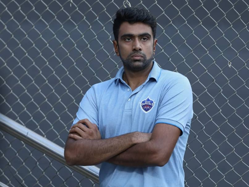 Ravichandran Ashwin's Wife Prithi Shares Family's Ordeal With Covid-19, Urges To Take Vaccine | Cricket News