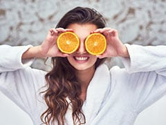 Skin Care Tips: Is Vitamin C Good For All Skin Types? Let's Find Out