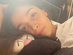 """Alia Bhatt, COVID-Positive, Is Recovering """"One Day At A Time"""" And With A Whole Lot Of Love From Neetu Kapoor"""