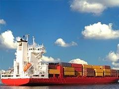 Pak's U-Turn On Plans To Resume India Imports After Political Backlash