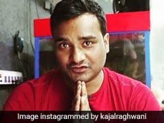भोजपुरी गीतकार श्याम देहाती का निधन, काजल राघवानी ने फोटो पोस्ट कर जताया शोक