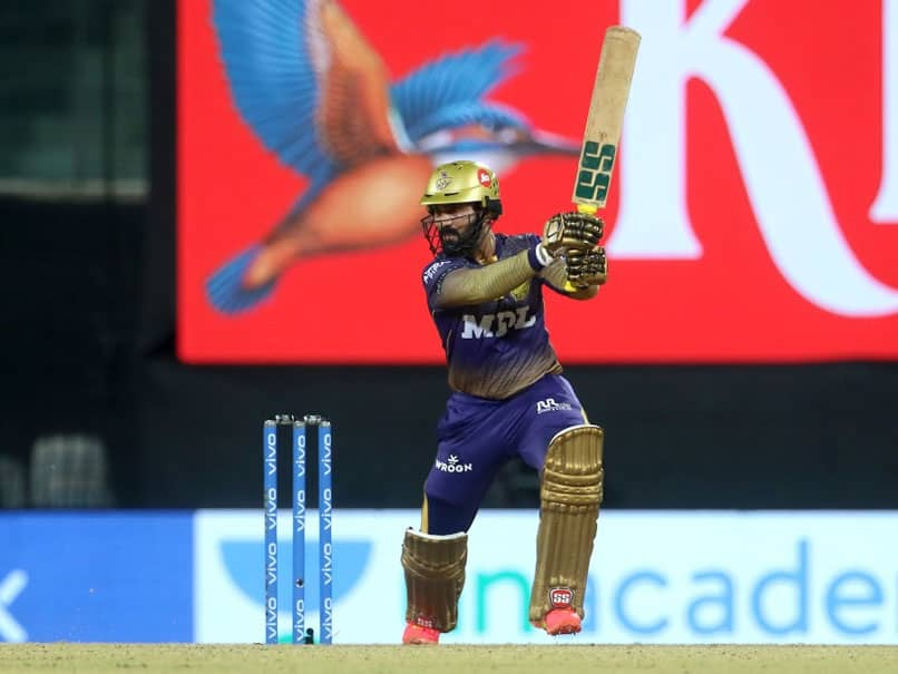 PBKS vs KKR, IPL 2021: Kolkata Knight Riders Players To Watch Out For
