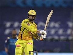 IPL 2021: CSK Skipper MS Dhoni Gets Special Song Dedication From AR Rahman
