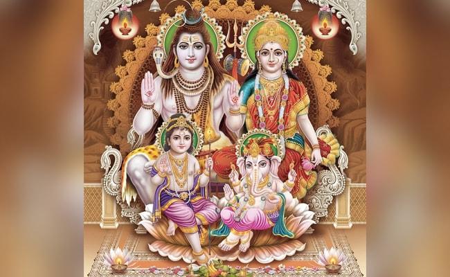 Pradosh Vrat 2021: Know The Auspicious Time, Puja Vidhi And Significance