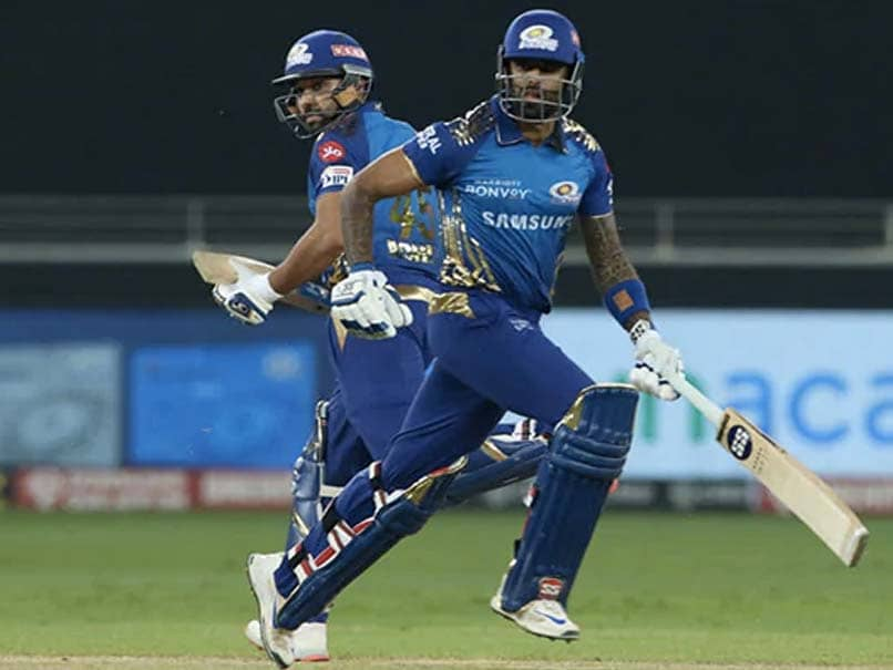 PBKS vs MI, IPL 2021: Mumbai Indians Players To Watch Out For