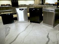 [Sponsored] Faber Dishwashers Now Available on Faberkart, Amazon, and Flipkart
