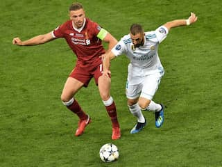 Real Madrid vs Liverpool, UEFA Champions League: When And Where To Watch Live Telecast, Live Streaming