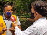 Video : बेंगलुरु में रेंट पर मिलेगी ऑक्सीजन बनाने की मशीन