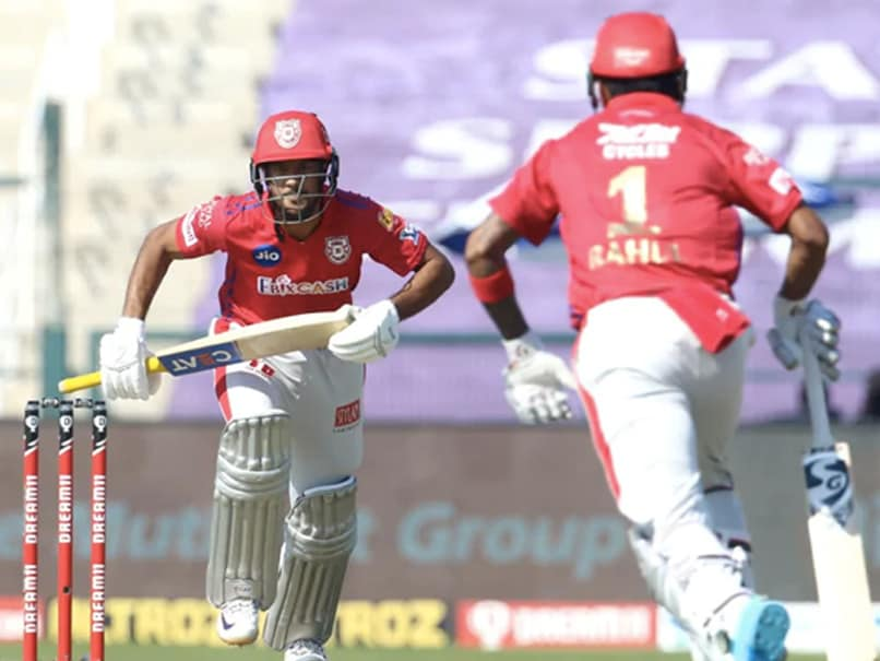 IPL 2021: Team Profile, Punjab Kings: Rebranded Punjab Seek Change In Fortune