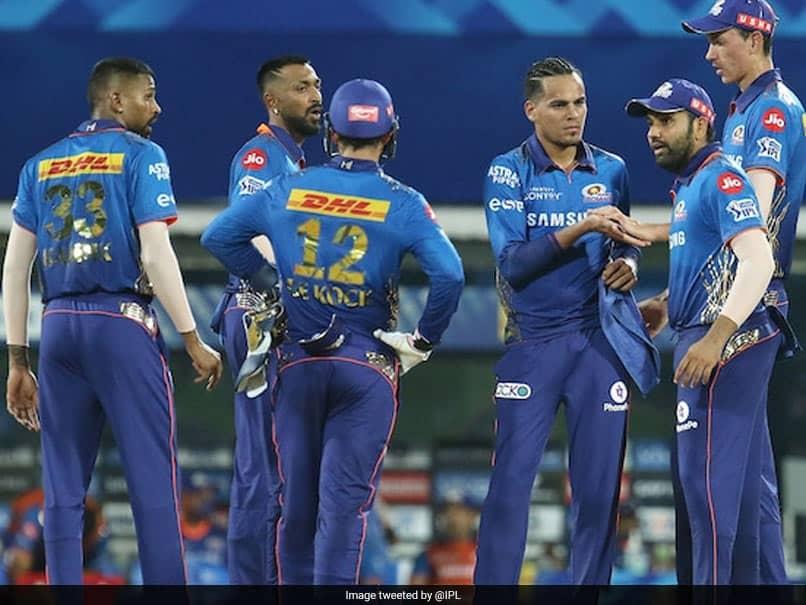Indian Premier League, DC vs MI: Fantasy Team Predictions | Cricket News