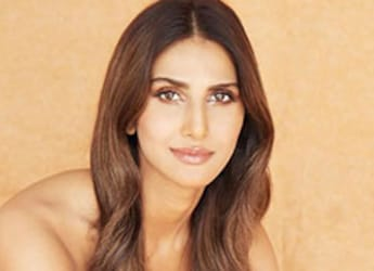 What Made Vaani Kapoor's Brownie Guilt-free?