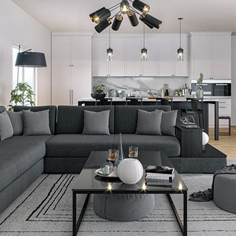 7 Best Sofa Sets For Your Home