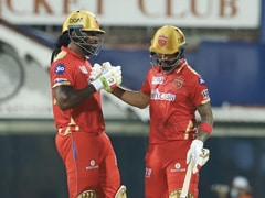 PBKS vs RCB, IPL 2021: Punjab Kings Players To Watch Out