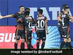 FC Goa Head Coach, Foreign Contingent Leave India Ahead of Last AFC Champions League Game