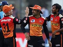 IPL 2021, SunRisers Hyderabad, Team Profile: David Warner-Led SRH Aim For Consistent Run In Upcoming Season