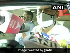 Senior Cop Anil Shukla Returns To Delhi Police After 6 Years In NIA