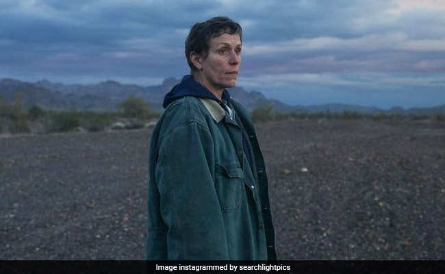Nomadland Review: This Film, Starring Frances McDormand, Is At Once Searing And Sobering