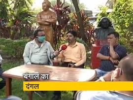 कोलकाता प्रेस क्लब से बाबा का ढाबा, जानें- क्या है स्थानीय पत्रकारों की राय