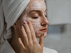 7-Day Guide To Pamper Your Skin And Beat Lockdown Blues