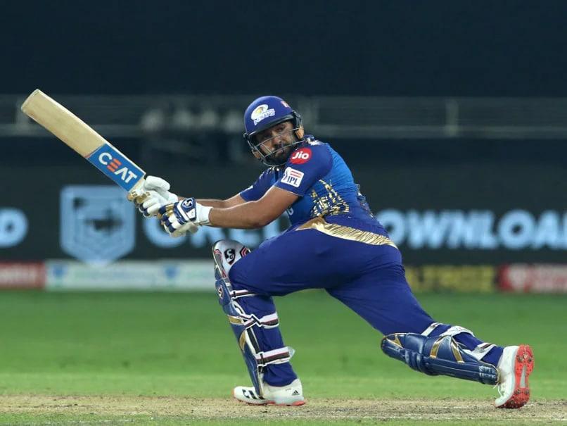 IPL 2021 में रोहित शर्मा के नाम होगा कई धांसू रिकॉर्ड, ऐसा करते ही रच देंगे इतिहास